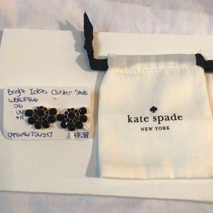 Kate Spade New York 🤩♠️
